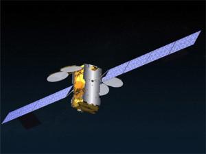 satelite-ka-sat