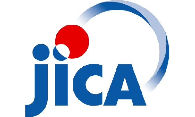 Image result for The Japan International Cooperation Agency
