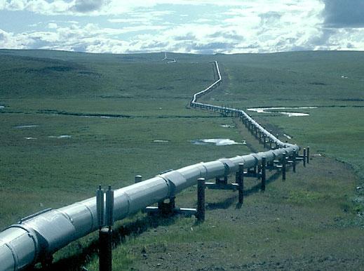 Iraq-oil1