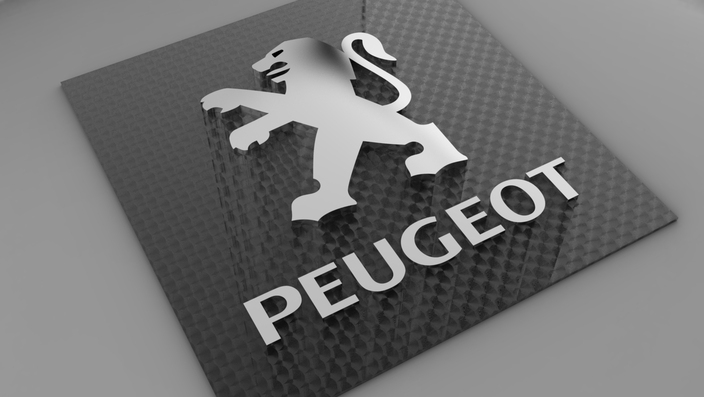 peugeot to build its mena region plant in morocco the. Black Bedroom Furniture Sets. Home Design Ideas