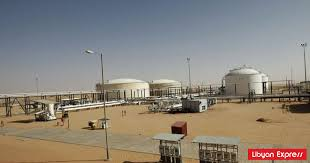 Libya: Oilfield Attacked by Gunmen, Triggering Fears over Country's Stability
