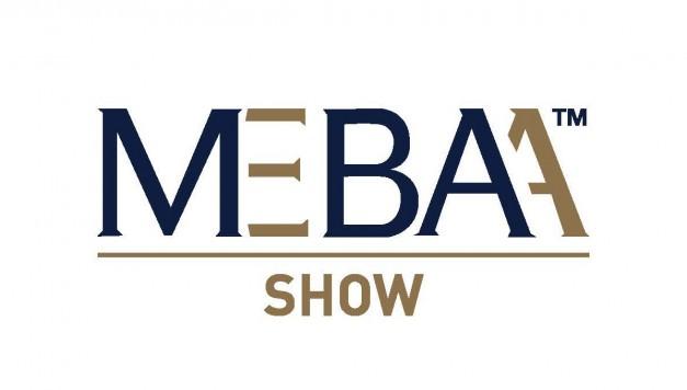 Morocco Hosts MENA Business Aviation Show 2019