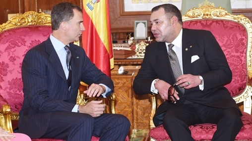 Morocco & Spain, a shared resolve to set up an innovative North-South partnership