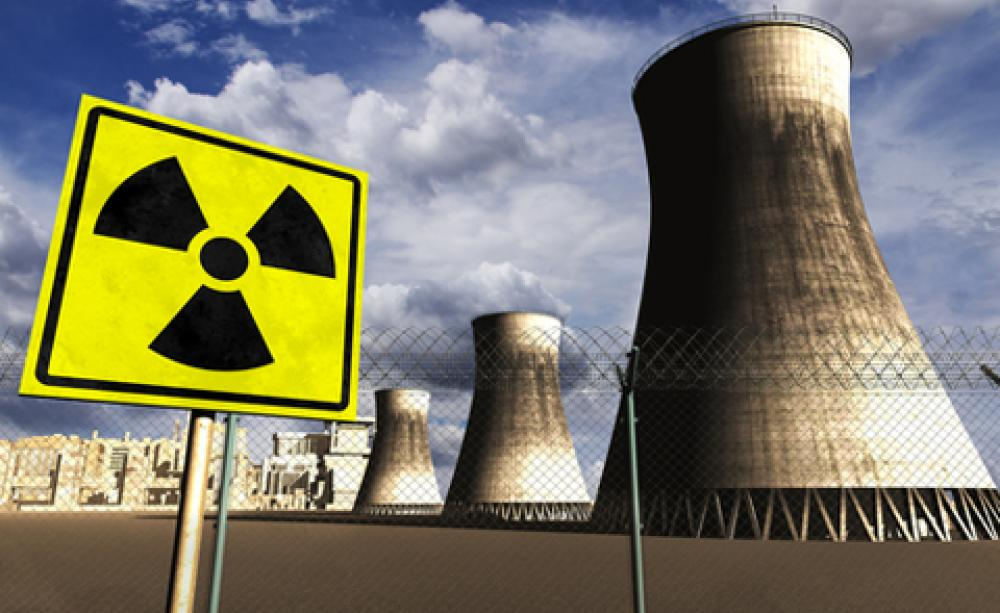 South Africa to consider nuclear power expansion – Minister