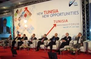tunisia-invest-forum