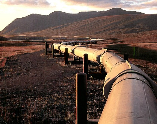 Image result for Trans-Saharan Gas Pipeline