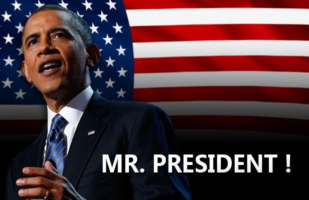 world blog barack obama news election