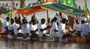 mauritania-festival