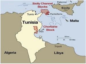 adx_tunisia