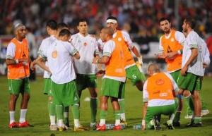 algeria-soccer-team