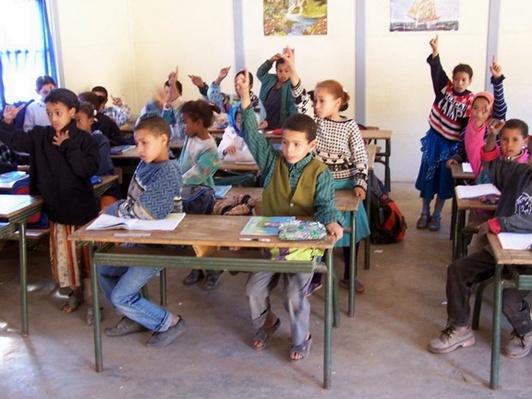 education-mena