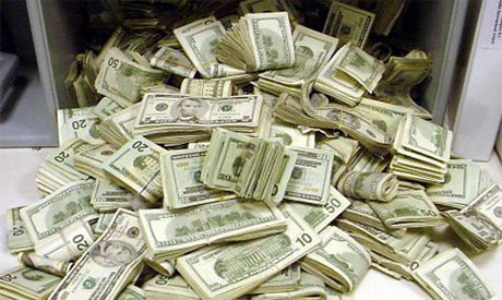 egypt-dollar-auction