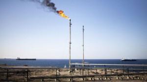 zewitina-oil-port