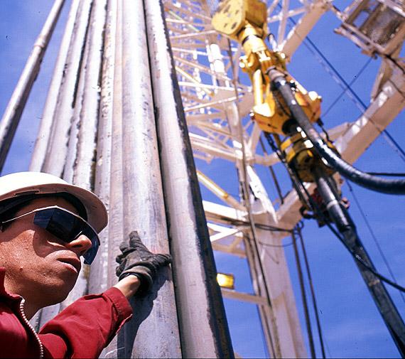 Libya Finds New Oil & Gas Fields