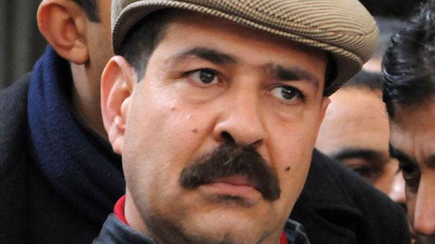 Who Killed Tunisian Opposition Politician Chokri Belaid