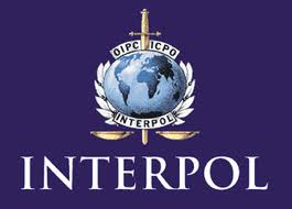 Interpol & EU Help Libya Improve Border Security