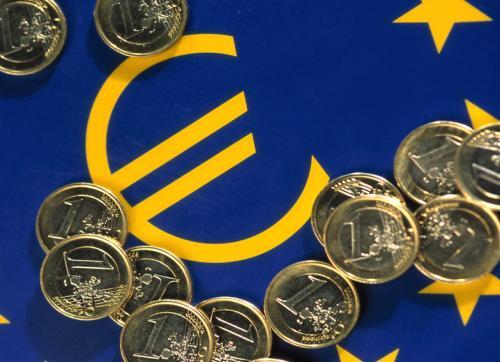 euros-preview