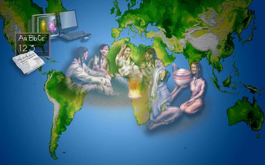 global_education