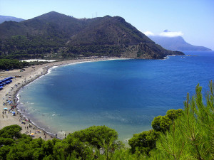 algerian-tourism