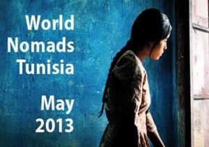 tunisia-nomads