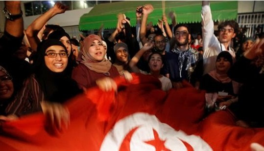 tunisia-youth
