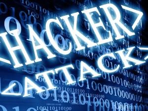 hack-attack