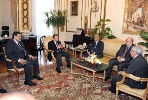 libya-egypt-free-trade
