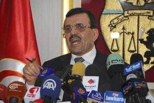 Ali-Larayedh-tunisie
