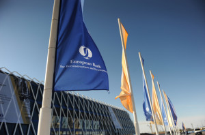 The EBRD's 2011 Annual Meeting in Astana, Kazakhstan, 20-21 May 2011