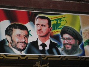 syria_hezbollah