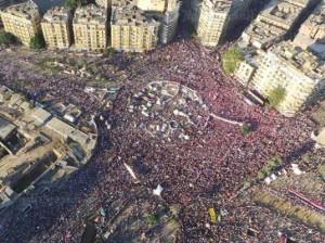 egypt-actualité