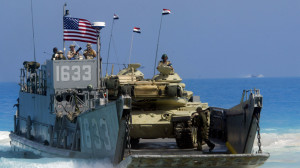 us-egypt-military-drill