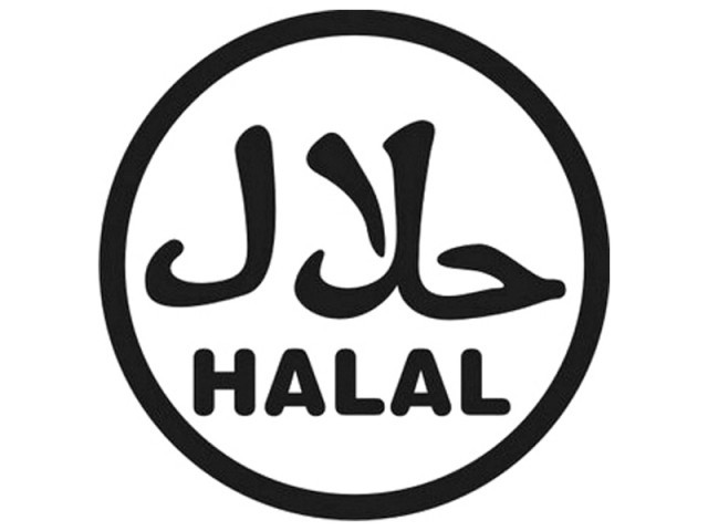 'Halal Economy' in Global Markets: An Unstoppable Rise ...