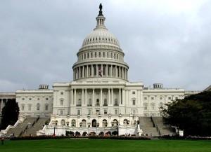 Congressional-Morocco-Caucus