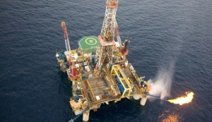 Egypt-Gas-Exploration-Efforts