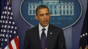 Iran-President-Obama
