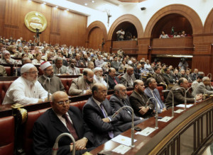 egypt-committee-constitutional