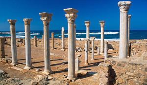 libya-coast