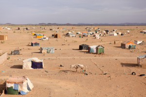 17-mauritania