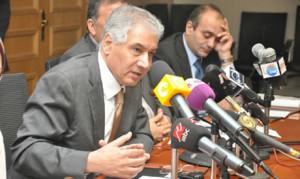 Egypt-minister-jalal