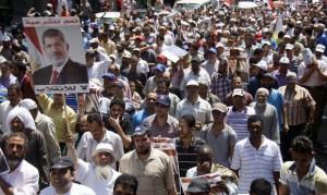 morsi-amnesty