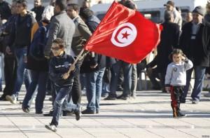 tunisia-marks-3rd-year-violency