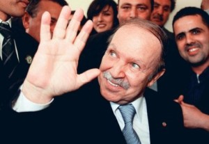 algeria-what-is-beyond-election