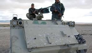 tunisia-algeria-terrorismjpg