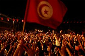 tunisie-techno-gov
