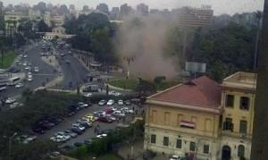 2bombs-cairo-university