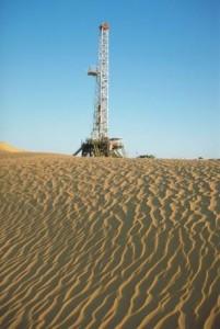 algeria-oil