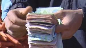 libya-enough-money