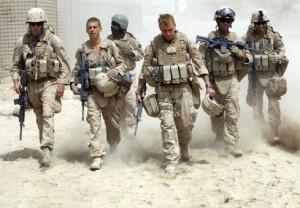 libya-marines