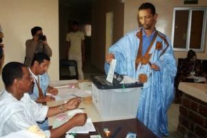 mauritanie-elections